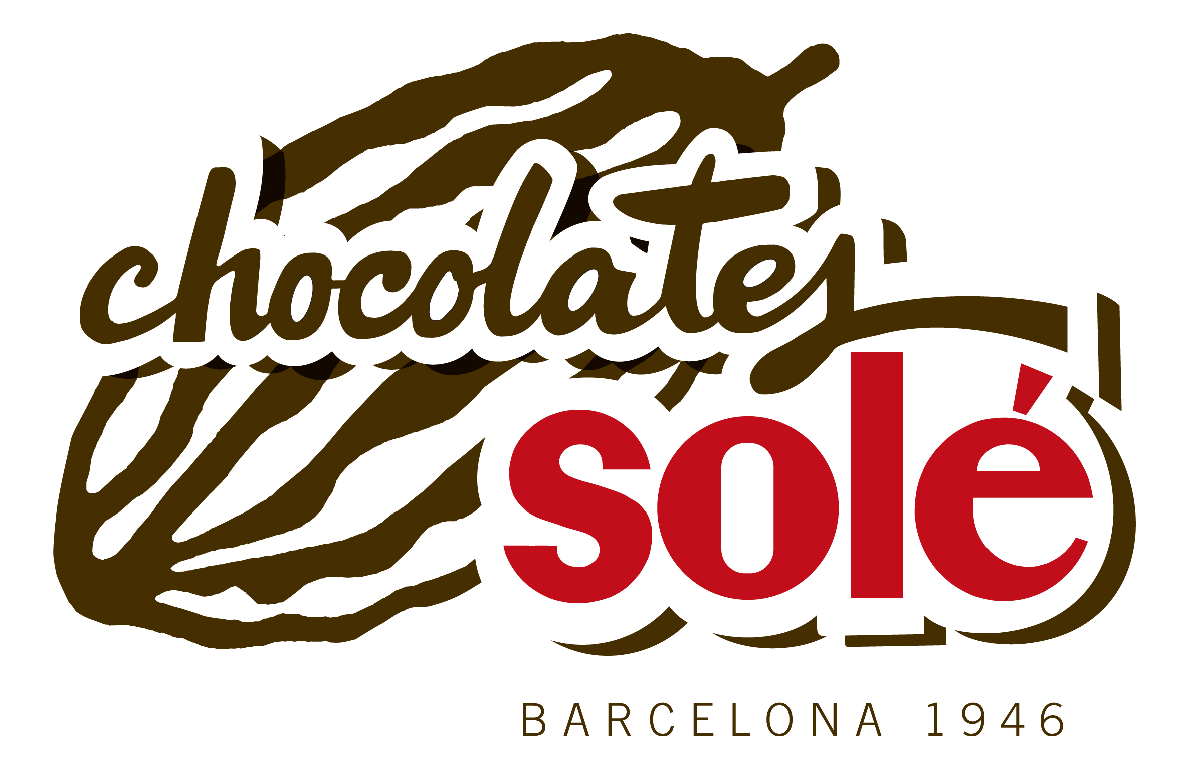 Chocolate Solé
