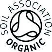 Ảnh: Hai Hiệp hội kiểm chứng chất lượng sản phẩm Daioni: Soil Association và China Quality Certificate Centre